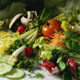 что кушать на ужин чтобы похудеть меню